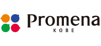 [formally] Promena Kobe (harbor land)