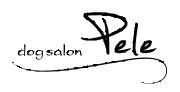 pele180604