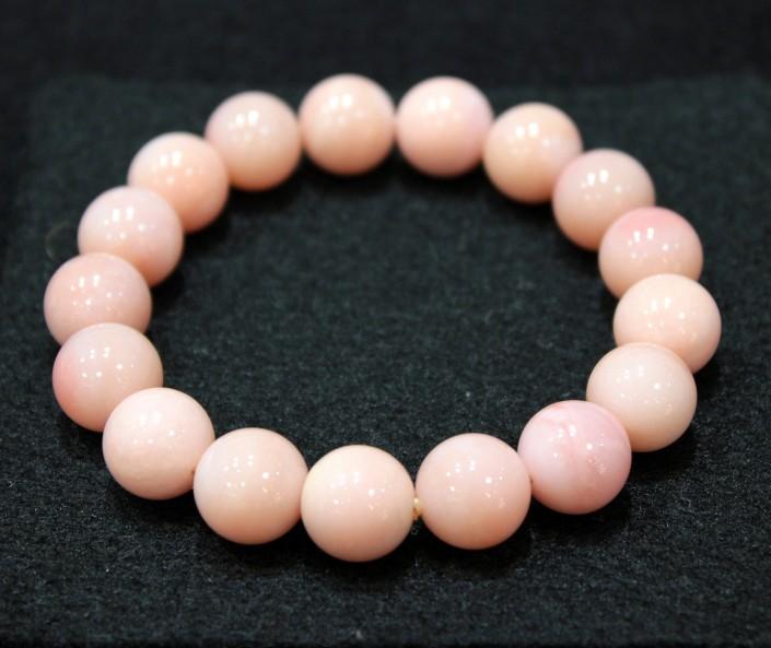 pinkopal